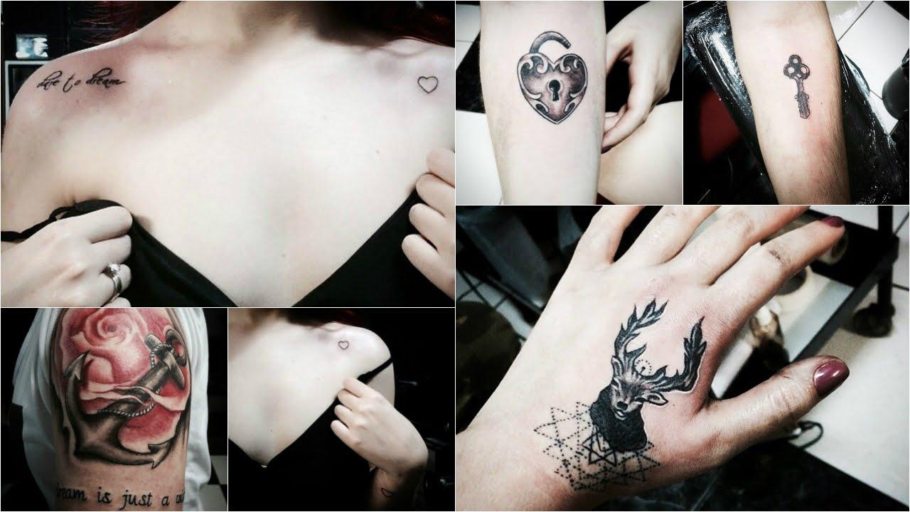 Minhas novas tatuagens e seus significados youtube thecheapjerseys Images