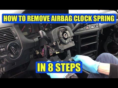 Audi a3 steering angle sensor - OnTrailer