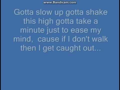 Kwabs-Walk (Lyrics)