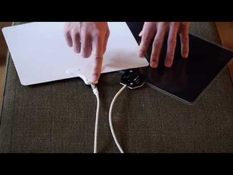 MOHU Leaf Ultimate Review