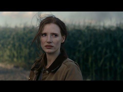 Interstellar theme song - video
