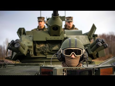 Moscow to hold exercises close to NATO war games