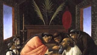 Passemezzo Sesto, Gagliarda Calliope, Contrappunto 19 - V. Galilei - Lonardi, Nastrucci, liuti