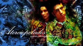 Video TANTO AMOR ATERCIOPELADOS.wmv download MP3, 3GP, MP4, WEBM, AVI, FLV November 2018