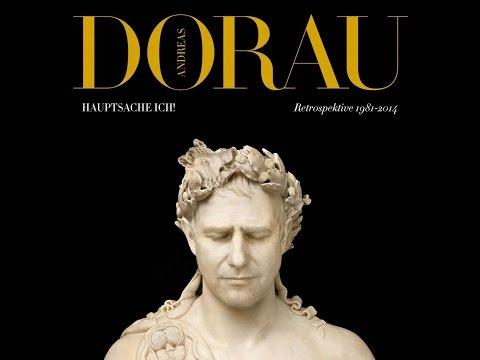 Die Doraus & Die Marinas - Fred vom Jupiter