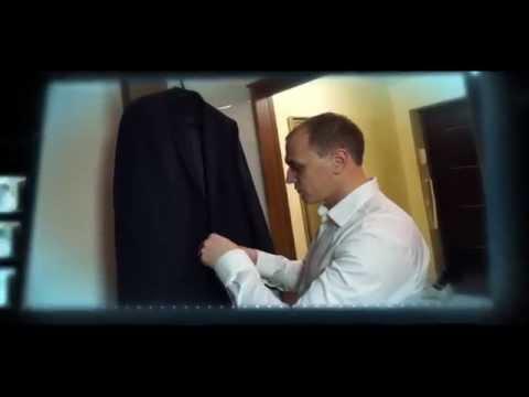 Супер нестандартный выкуп невесты, видеосъемка в Перми. Свадебный фотограф, видеограф.