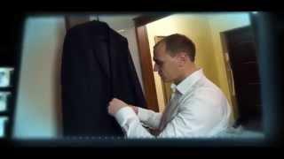 видео Выкуп невесты: чем заменить?