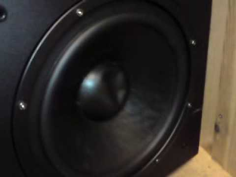 how to make more bass on subwoofer