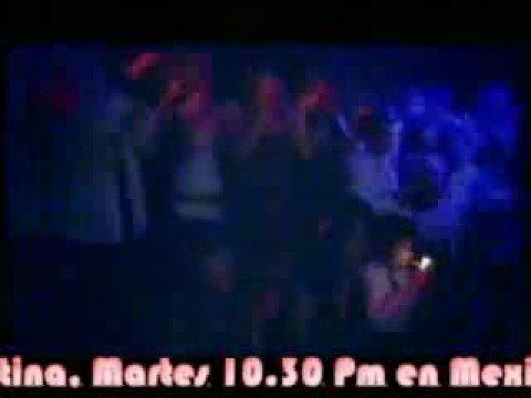 Quiero mis quince- Kudai (Video oficial) mp3