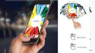 review spesifikasi dan harga axioo m5