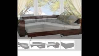 Мебель харьков угловые диваны(, 2016-05-24T15:26:05.000Z)