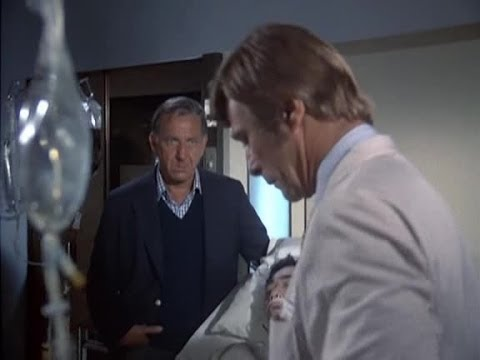 Download Quincy ME S04 E01 the last six hours