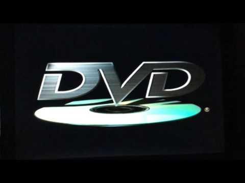 Opening to xXx UK Rental VHS (2003) thumbnail