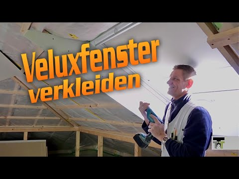 dachausbau trockenbau spachteln filling drywall loft konvertering drywall funnydog tv. Black Bedroom Furniture Sets. Home Design Ideas