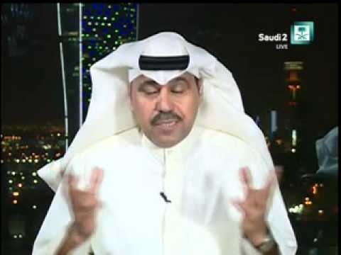 Dr.Fahd Alshelaimi talking about GCC & USA meeting in doha And retake Al-Anad Military Base