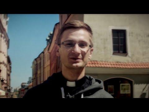 Good God - Pełnia życia (outro)