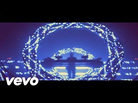 Sub Focus - Vevo Summer Six