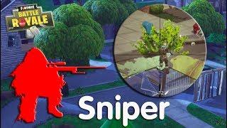 Sniper Fortnite Montage - Fortnite World Record Sniper - Ep:154