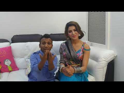 Urvashi Rautela actress  Singh Saab The Great and Great Grand Masti
