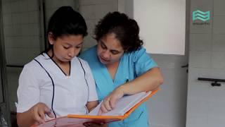 Día Mundial de la Salud - Canal Encuentro