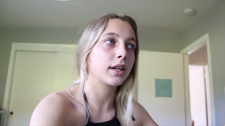 PACKING WITH ME!!!!