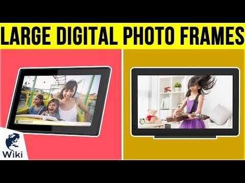 9-best-large-digital-photo-frames-2019