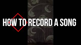 How to Record songs over Karaoke on Android/IOS(Hindi)2016
