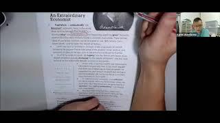 Publication Date: 2020-09-14 | Video Title: GDP 學生有陳守仁 軒尼斯官小 九龍塘學校 培道 民生 真
