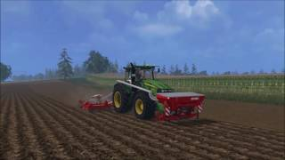 "[""Ls15"", ""ls15"", ""Ls 15"", ""ls 15"", ""landwirtschafts simulator 2015"", ""landwirtschafts simulator"", ""John Deere Ls15"", ""Kverneland Ls15"", ""Heimenkirch Ls15"", ""Landwirtschaftssimulator 2015"", ""Lets play ls15"", ""let´s plays ls15""]"