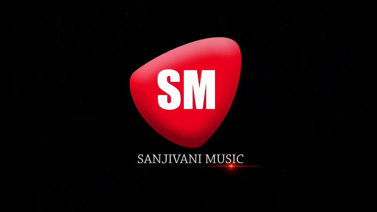 sumit sawariya song bhojpuri pharu youtube