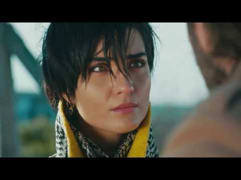 مسلسل جسور والجميلة الحلقة 9 اعلان 2 مترجم للعربية HD