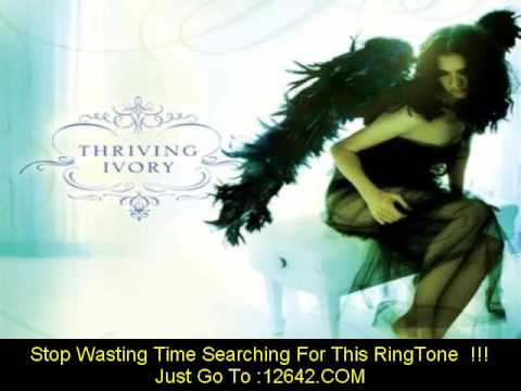 2009 NEW  MUSIC Angels On The Moon - Lyrics Included - ringtone download - MP3- song