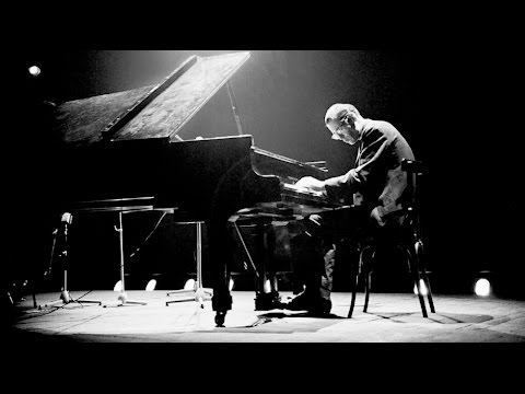 """Bill Evans Trio, """"Some other time"""", album Waltz for Debby, New York City, 1961"""