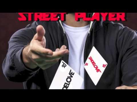 Tradelove - Street Player (Club Mix) [FREE MP3 DOWNLOAD]