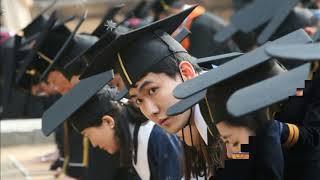 des informations sur la corée ( les traditions . le systéme iducatife . k-pop (BTS) )