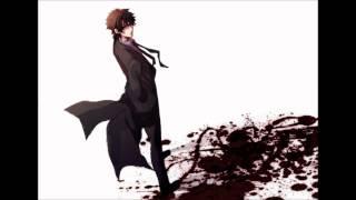 Repeat youtube video [Fate/Zero] Emiya -time alter-