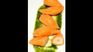 Seafood Raviolis - Lobster And Scallop Raviolis - Gluten Free Raviolis -  Gluten Free Pasta