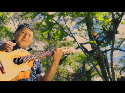 Los Emigrantes del Cauca -   Cinco Flores (Video Oficial)