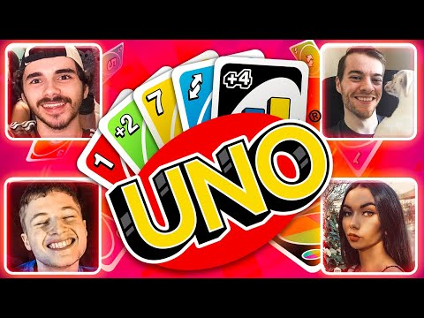 """""""THEY PLOTTED AGAINST ME"""" 