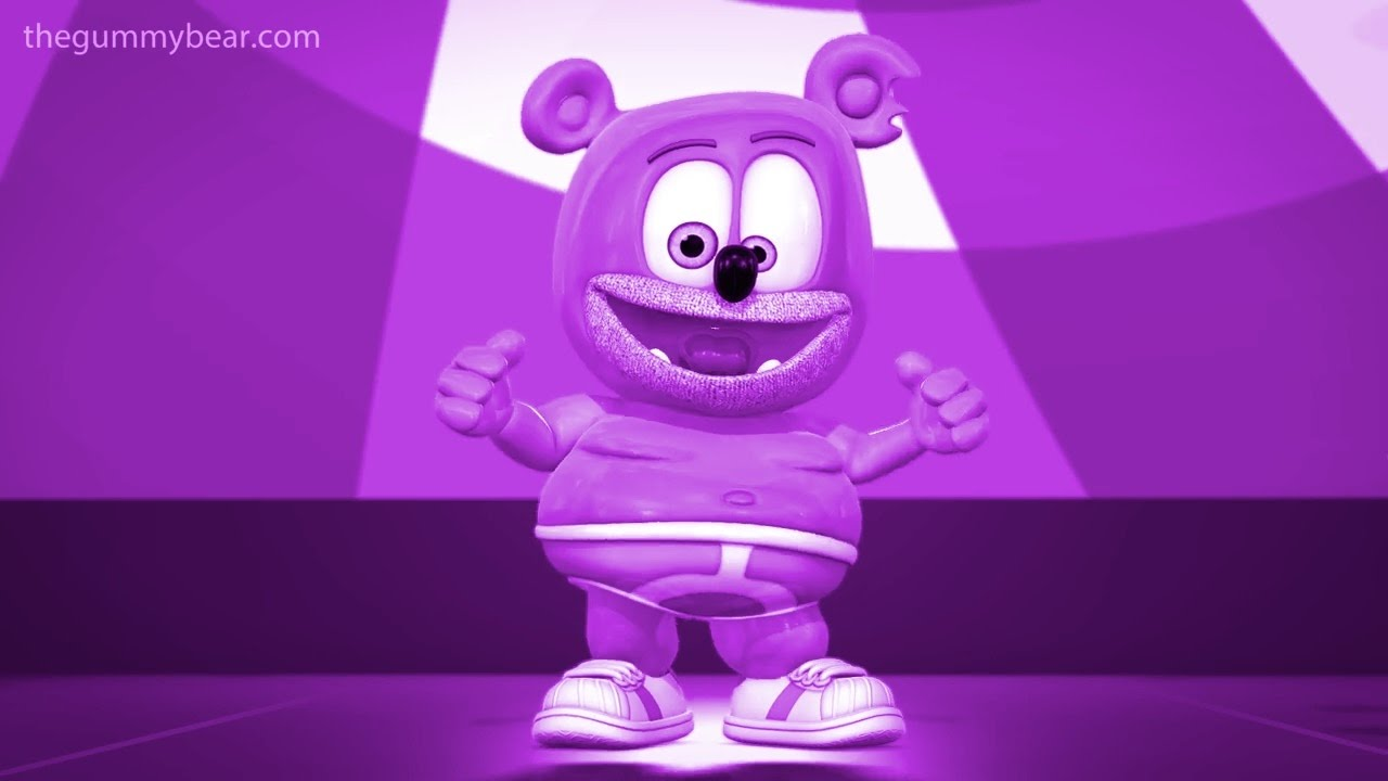What Colors Make Purple
