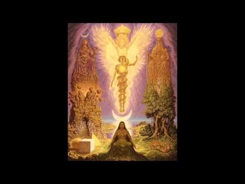 Pachelbel - Canon In D Major (Beautiful Magic version)