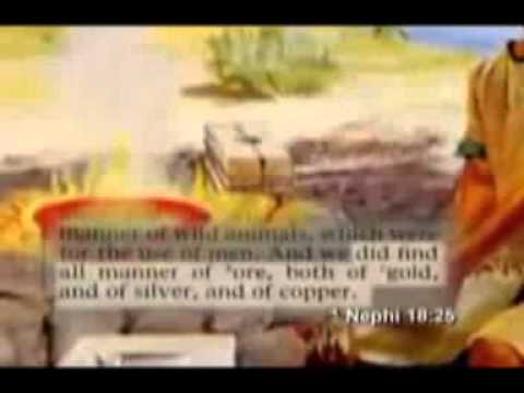 evidencias-historicas-biblia-vs-libro-de-mormon.