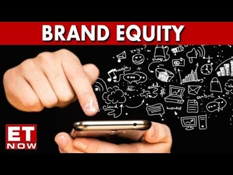 Brand Equity | Efficacy Of Digital Media