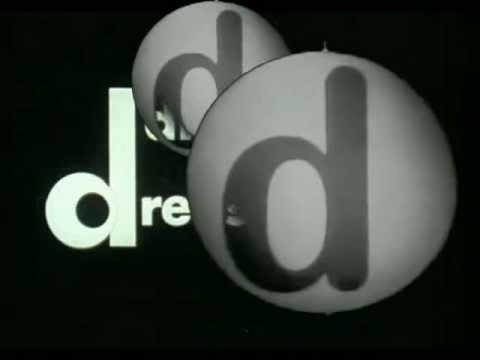 50 JAHRE ZDF -