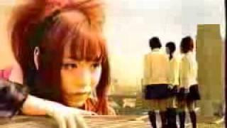 YouTube - Shazna Izam cm izam 検索動画 15