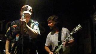 Jackie Lynton Band - Isn