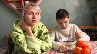 'Міняю жінку' за 10.06.2013 (7 сезон 13 серія)