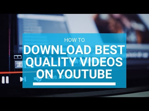 Download Best Quality Videos Or MP3 On YT For PC | Rajat Patel