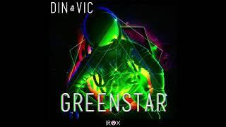 Din & Vic - Greenstar