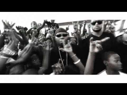 Slim Thug ft Z Ro  Gangsta Intro Dirty